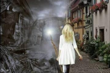 Конфабуляции (ложные воспоминания) - это психологическое явление, при котором человек «помнит» события, которых на самом деле не происходило.