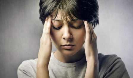 ШРЛ демонстрировало более сильную связь с обсессивно-компульсивным расстройством (ОКР), чем другие расстройства личности