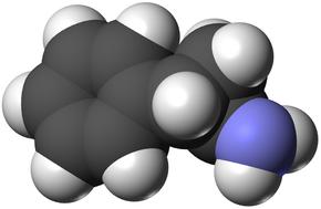 Транилципромин