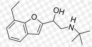 2,3-Бисфосфоглицериновая кислота