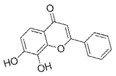 7,8-дигидроксифлавон (7,8-ДГФ)