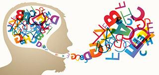 Есть несколько эффектов, которые вносят вклад в общие результаты пациента, которым был поставлен диагноз афазии, в том числе: нейропластика, возраст, общее состояние здоровья, а также мотивация пациента