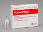 akineton_5_amp.png