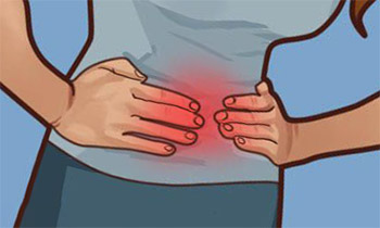 Алкогольная болезнь печени (АБП)