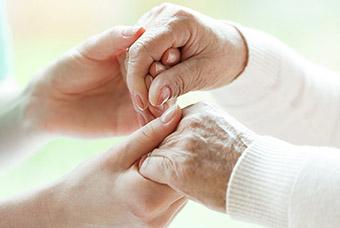 Применение амантадина при болезни Паркинсона