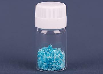 Амфетамин и побочные эффекты