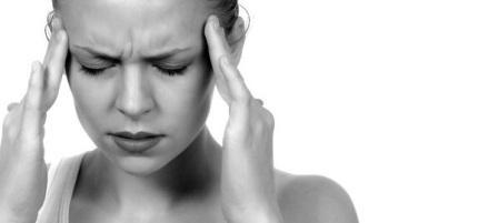 Амнезия - дефицит памяти, вызванный повреждением головного мозга, болезнью или психологической травмой.