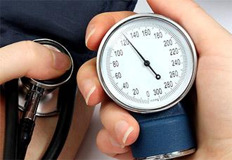 Влияние андрографиса метельчатого на артериальное давление