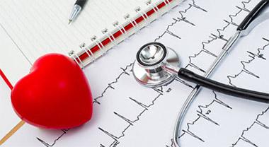 Признаки и симптомы аритмии сердца