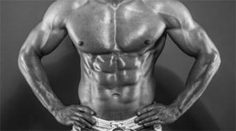 Ароматизация тестостерона