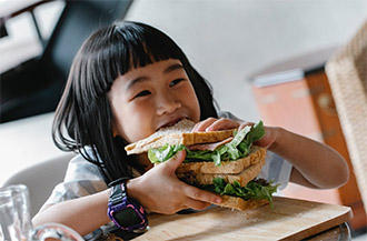 Влияние экстракта артишока на аппетит
