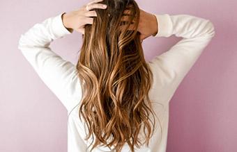 Влияние экстракта артишока на волосы