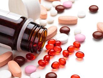 Побочные эффекты при приеме Аторвастатина (Аториса)