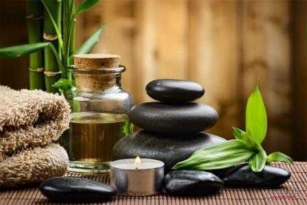 Аюрведа – это система медицины, имеющая давнюю историю на индийском субконтиненте.