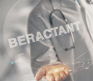 Берактант