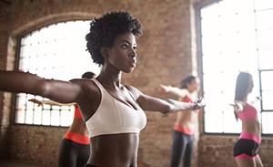 Бета-аланин и анаэробные упражнения