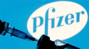 Pfizer продает Целекоксиб под торговой маркой Celebrex