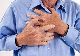 Цитидиндифосфатхолин: инсульт