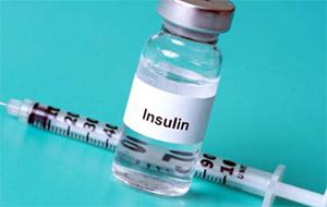 Цитруллин: инсулин