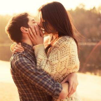 Под контролем медицины находятся многие сферы человеческой жизни, но можно ли к ним причислять любовь?