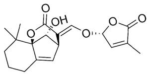 Дегидроаскорбиновая кислота