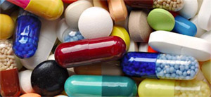 На сегодняшний день никакие лекарственные препараты не предотвращают и не вылечивают деменцию