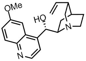 Взаимодействие дилтиазема с хинидином