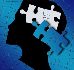 Дислексия, также известная как расстройство чтения или алексия, представляет собой нарушение обучаемости, характеризующееся проблемами при чтении, несмотря на нормальный уровень интеллекта