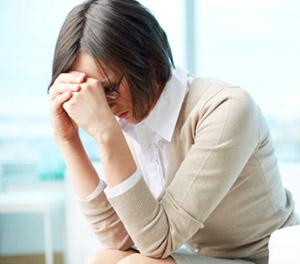 Воздействие джатаманси на стресс