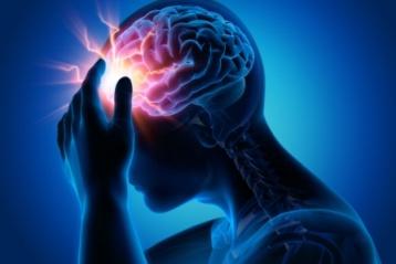 Эпилепсия представляет собой группу неврологических заболеваний, характеризующихся эпилептическими припадками