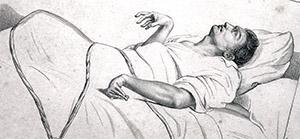 Кратковременная эйфория может наблюдаться непосредственно перед или во время эпилептических приступов