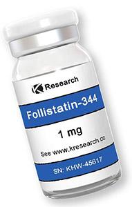Фоллистатин
