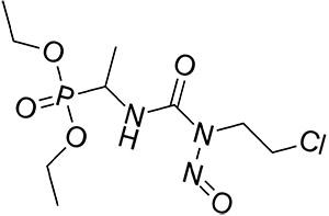 Фотемустин