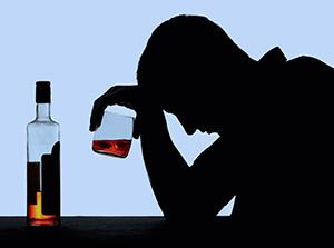 Габапентин и алкогольная зависимость
