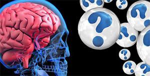 Как галлюциногены влияют на мозг