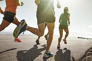 Девятинедельная программа силовых тренировок с участием 22 мужчин, ведущих активный образ жизни, уменьшила кожные складки при повышении массы тела, при этом не было выявлено различий между группой, употреблявшей 500 мг гамма-оризанола в день и группой, принимавшей плацебо