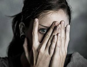 Генерализированное тревожное расстройство