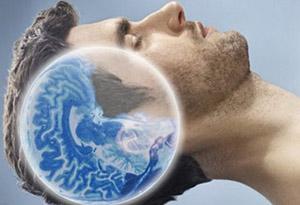 Гистамин: регуляция сна и бодрствования