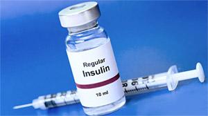 ГМБ (гидроксиметилбутират): инсулин