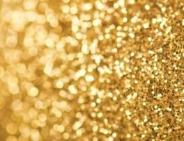 Наночастицы золота становятся перспективным средством для лечения рака