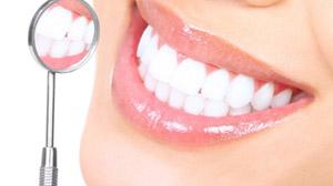 Гранатовый сок, переработанный в стоматологический гель, обладает противогингивитными свойствами (при нанесении на зубы после стандартного лечения)