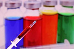 ХГЧ (хорионический гонадотропин человека): анализ