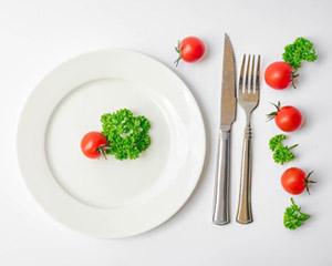 ХГЧ (хорионический гонадотропин человека) диета