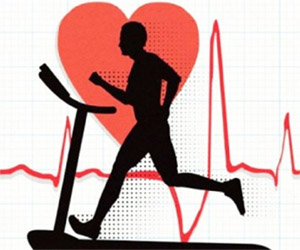 Инфаркт миокарда: кардиореабилитация