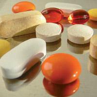 Ингибиторы моноаминоксидазы: история