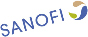 В феврале 2011 года Sanofi-Aventis, впоследствии переименованный в Sanofi, приобрела компанию Genzyme, производящую алемтузумаб