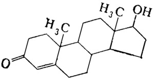 Кемпферия (Кемпферия мелкоцветковая): влияние на тестостерон