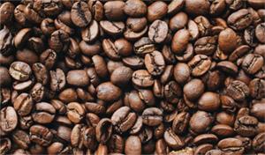 Кофе (кофейные зерна)