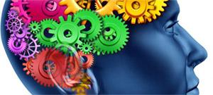 Компьютеризированная когнитивно-поведенческая терапия