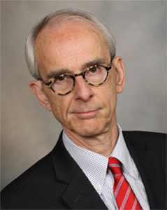 Исследование, проведенное д-ром Eelco Wijdicks по изображению комы в фильмах, было опубликовано в журнале «Неврология» в мае 2006 года